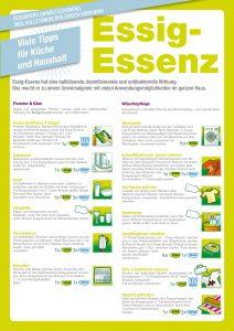 essig-essenz-tipps-1